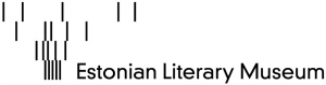 Estonian Literary Museum